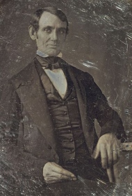 lincoln-in-1847